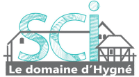 Logo SCI 2020 - transp PM