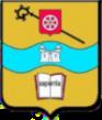 etriche-logo