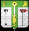logo-daumeray